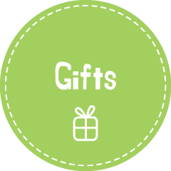 gifts-hover
