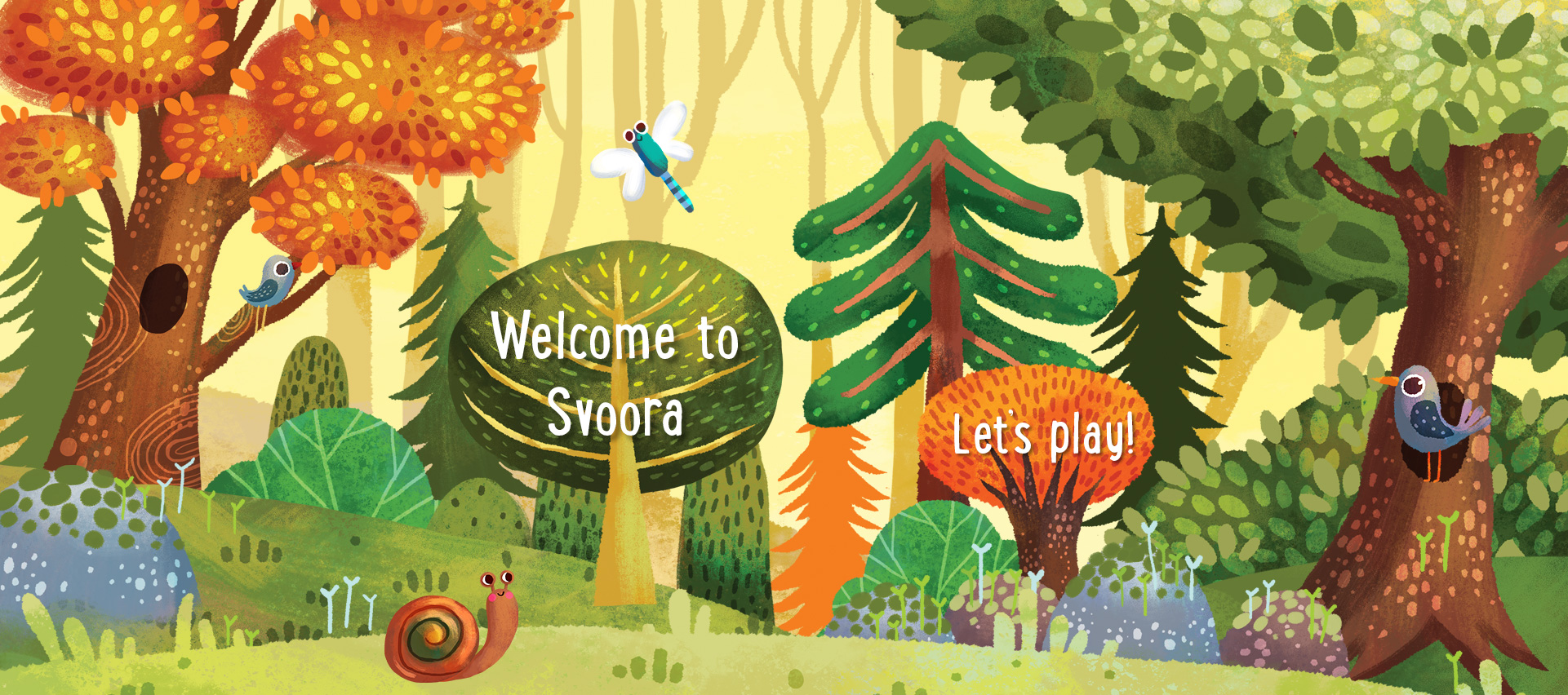 welcome-to-svoora